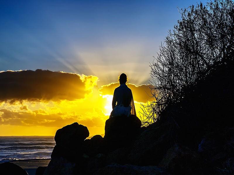 meditation_900x600